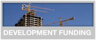 Development Funding Australia